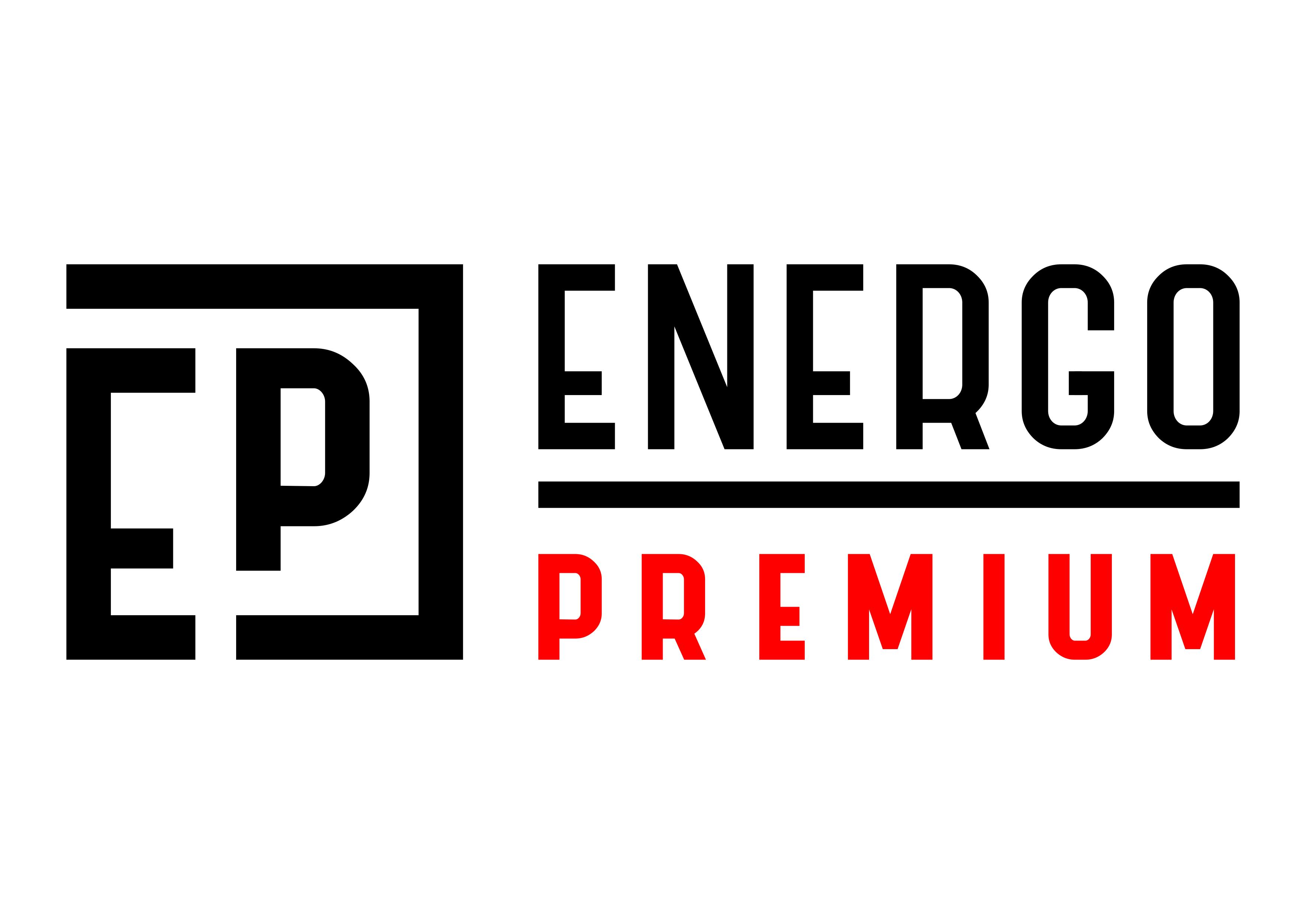 ООО «ЭнергоПремиум»