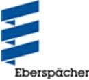 Эберспехер Выхлопные Системы РУС
