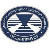 ОКЕАНПРИБОР