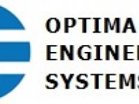 Optima Engineering Systems Rus