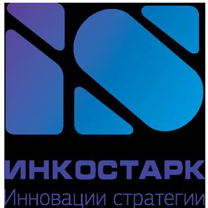ООО «Инкостарк»